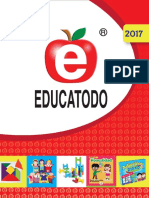 Catalogo Educatodo