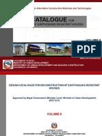 Design Catalogue Volume II Final