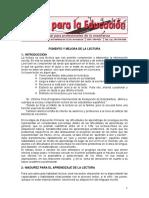 p5sd8715