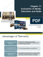 Ch 11 Ad Evaluation of Media ;Television and Radio.pdf