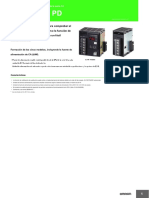cj1wpapddse51 manual en español