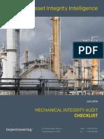 MI_Audit_Checklist.pdf