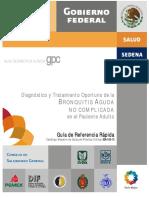 GRR_Diagnostico_y_tratamiento_de_Bronquitis_aguda.pdf