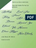 Computabilidade formal.pdf