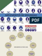 implementosdeseguridad-110404181813-phpapp01.pdf