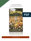 Un_gusto_superior.pdf