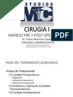 PPT-CIRUGIA1 (1)