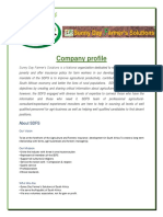 SDFS Suprecare 3 in 1_insurance cover_.docx