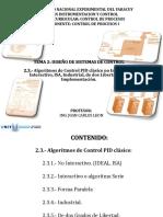 SC1_TEMA2- 2.3_DISEÑO SISTEMAS DE CONTROL CLASICO.pdf