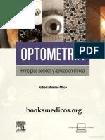 Optometria.principios.basicos.y.aplicacion.clinica