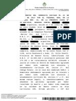 leandro sarli.pdf