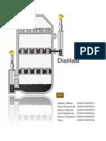 PDF Fix Makalah Otk III