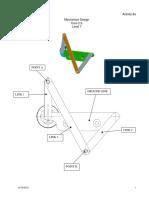 creo mechanism for pratice.pdf