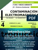contaminacion.ppsx