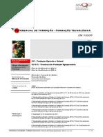 621312 Tcnicoa de Produo Agropecuria ReferencialEFA