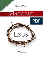 Viata Lui Isus