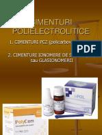 6_PCZ CIS Cim Pt Protectie Pulp Si Oxisulfat