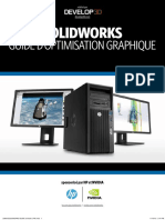 23809-solidworks_guide_210x297_fre_009_2
