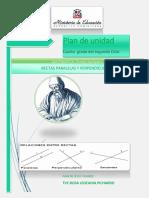 planificacion 4to matematica.docx noviembre.docx