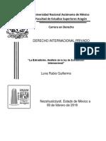 Tarea Curso de Computación (Guillermo)