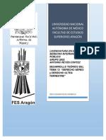 Erick PDF
