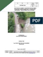 1-Estudio Geotecnico Obras de Proteccion _Puente Qda La Tigrana