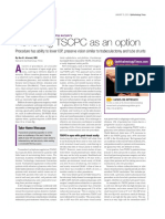 Ahmed Revisiting TSCPC OT 2013