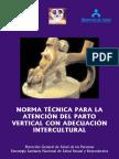 MINSA-Norma-Tecnica-Atencion-Parto-Vertical.pdf