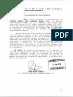 ESCRITO_CIA_MINERA_TECK_10_ABRIL.pdf
