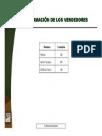 Informacion de Los Vendedores (1)