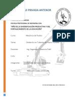 oxidacion tuberias hf.docx