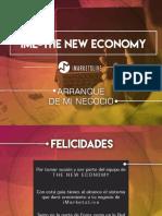 ARRANQUE DE MI NEGOCIO 03.pdf