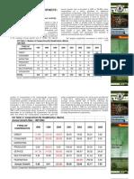 6. Cooperative Development.pdf