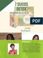 Livro-detox-7-sucos-infaliveis-v2.0-Drika-Rodrigues-1