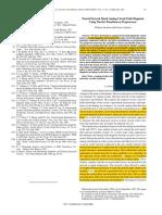 aminian2000.pdf