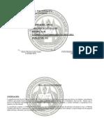 Copia de Planificacion 3ro Basico Inbach 2017 Recuperado Terminado
