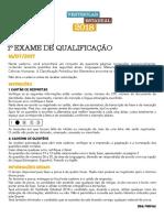 2018_1eq_prova.pdf