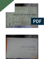 210147112-Standard-Plans-For-Highway-Bridges-Concrete-Slab-Bridges.pdf