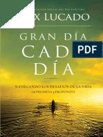 282945235-Gran-Dia-cada-Dia-Max-Lucado-pdf.pdf