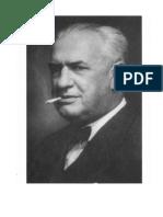 Argetoianu, Constantin - Insemnari zilnice vol.02 1 Ianuarie-30 Mai 1937.doc