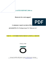 Rocksupport-PARTB.pdf