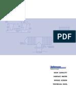 johnson2.pdf
