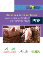 Brochure Litiere Porc CRABetal2012