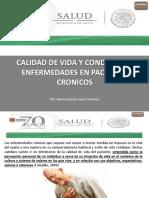 CALIDAD DE VIDA Y CONDUCTA DE E.C RESUMEN.pptx
