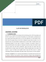 Insurance Final Projecccccct - Copy