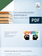 La comunicación patológica.pptx
