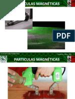 8 Partculas Magneticas 2018