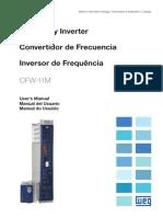 WEG-cfw-11m-linha-modular-drive-10000069136-manual-portugues-br.pdf