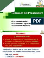 Taller Razonamiento Modificado pdf - copia.ppsx