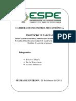Informe_3erParcial